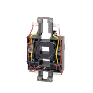 cuon-hut-contactor-mc-150