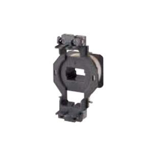 cuon-hut-contactor-mc-18-22af