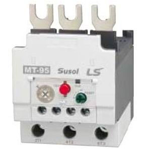 relay-nhiet-ls-mt95