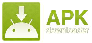 android-apk