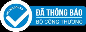 dienhathe.com-dathongbao