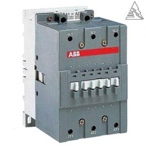 contactor--abb-ax300