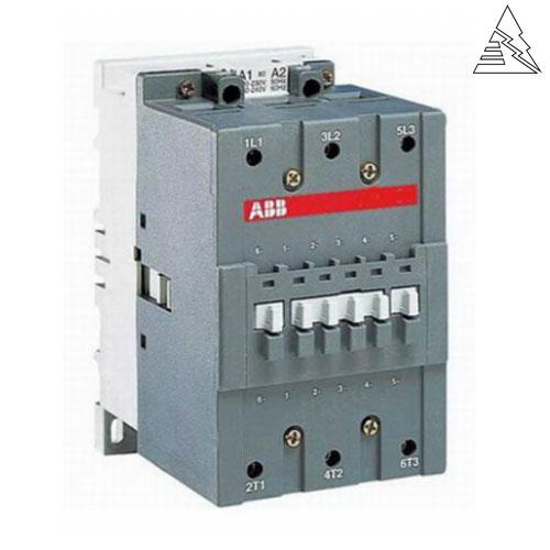 contactor--abb-ax95