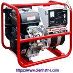 may-phat-dien-diesel