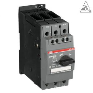 motor-cb-abb-ms45x