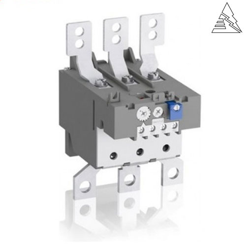 relay-nhiet-abb-ta-200-du