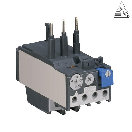 relay-nhiet-abb-ta-25-du