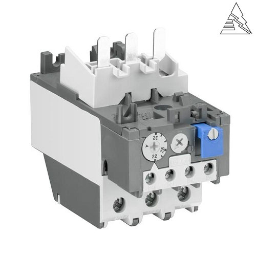 relay-nhiet-abb-ta-42-du