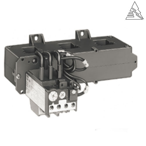relay-nhiet-abb-ta-450-du