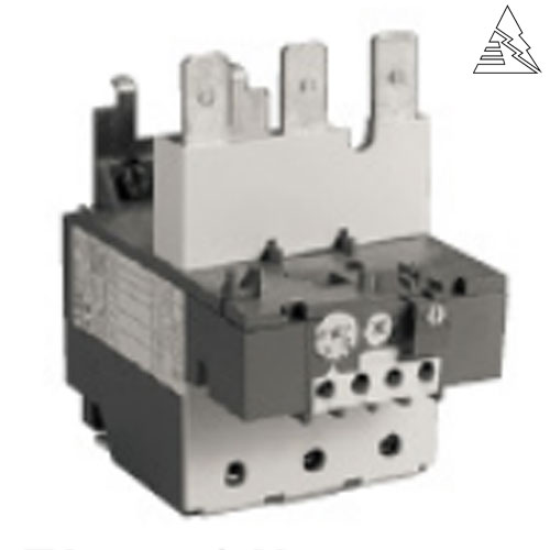 relay-nhiet-abb-ta-75-du