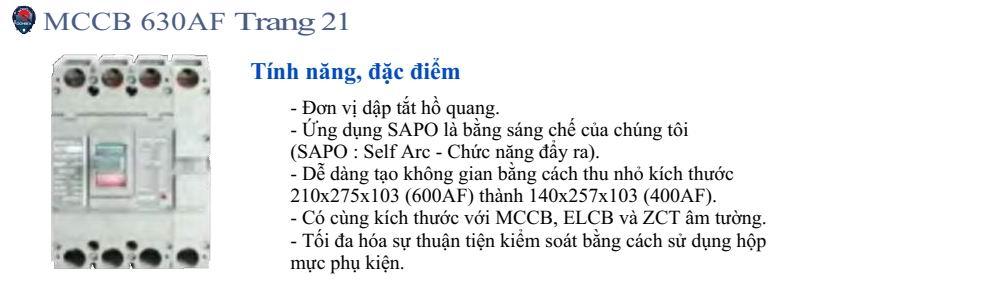 mccb-630af