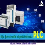 su-ra-doi-phat-trien-plc