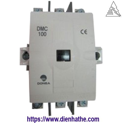 contactor-dmc100-dong-a