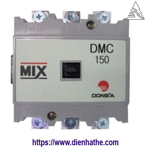 contactor-dmc150-dong-a