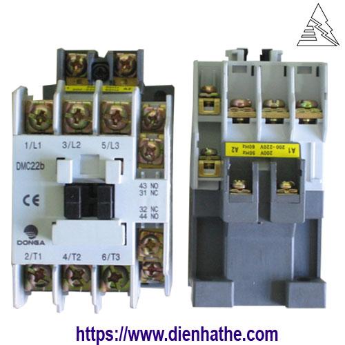 contactor-dmc22b-dong-a