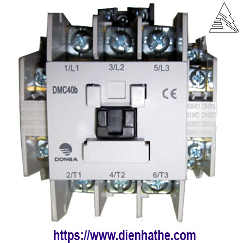 contactor-dmc40b-dong-a