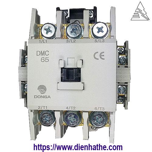 contactor-dmc65-dong-a