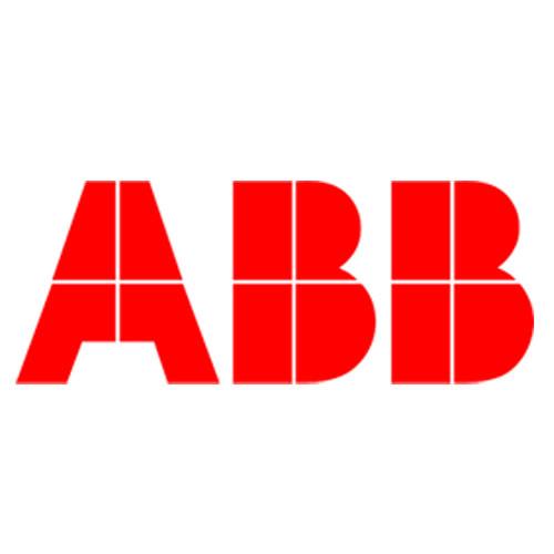 bang_gia_abb_2020
