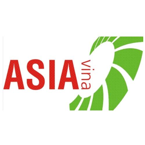 bang_gia_asia_2020