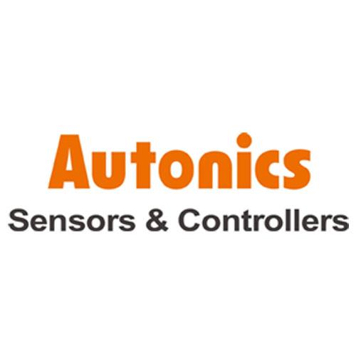 bang_gia_autonics_2020