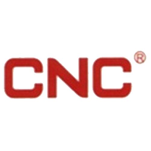 bang_gia_cnc_2020