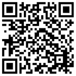 bang_gia_conectwell_2020_qrcode