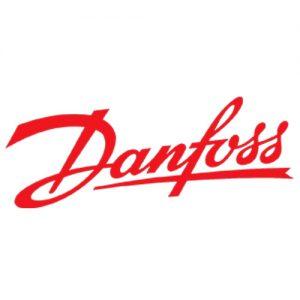 bang_gia_danfoss_2020