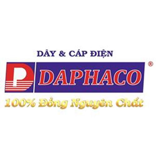 bang_gia_daphaco_2020
