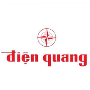 bang_gia_dien-quang_2020