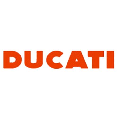 bang_gia_ducati_2020