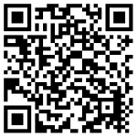 bang_gia_electronicon_2020_qrcode