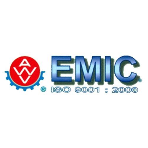 bang_gia_emic_2020