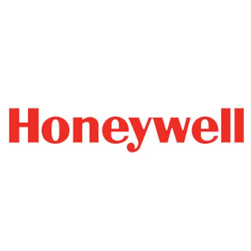 bang_gia_honeywell_2020