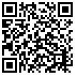 bang_gia_honeywell_2020_qrcode