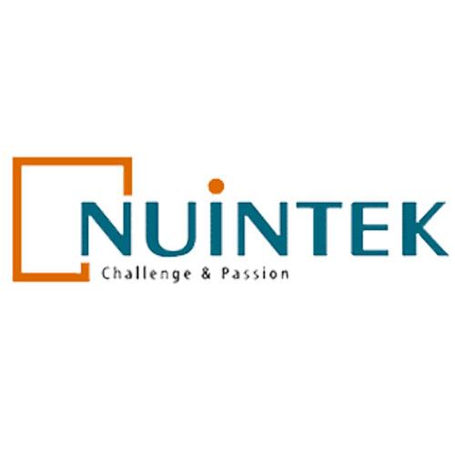 bang_gia_nuintek_2020