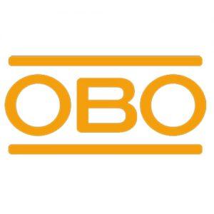 bang_gia_obo_2020