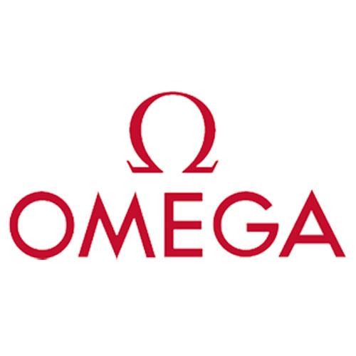 bang_gia_omega_2020