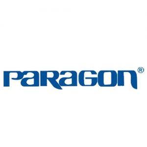 bang_gia_paragon_2020