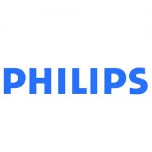 bang_gia_philips_2020