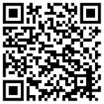 bang_gia_philips_2020_qrcode