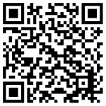bang_gia_q-light_2020_qrcode