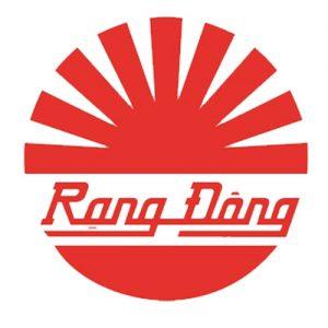 bang_gia_rang-dong_2020