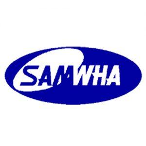 bang_gia_samwha_2020