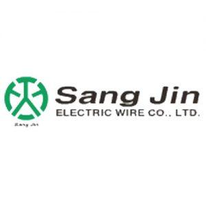 bang_gia_sang-jin_2020