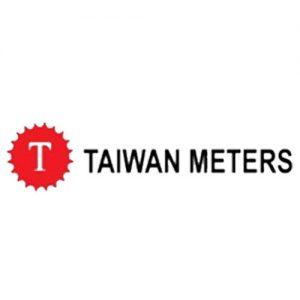 bang_gia_taiwan_2020