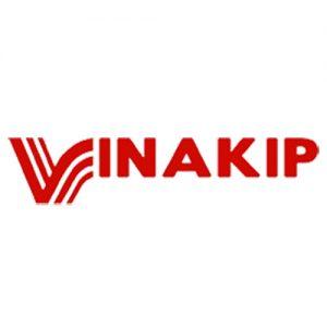 bang_gia_vinakip_2020