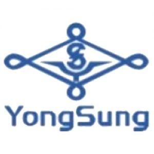 bang_gia_yongsung_2020