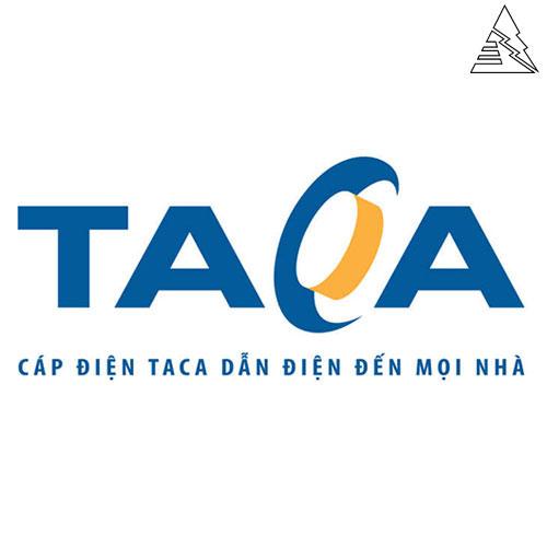 taca-logo