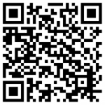 bang-gia-to-gi-2020-qrcode